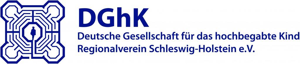 DGHK_Logo_BL