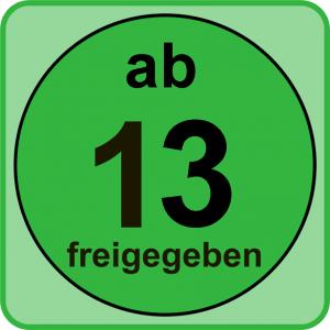 fsk13