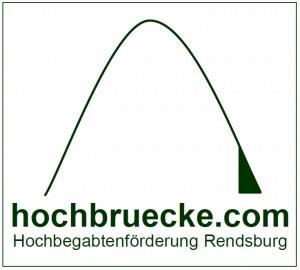 logo-hochbruecke bearbeitet